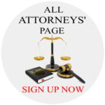 Coming Soon!! All Law Firms and Attorney are welcome to sign up