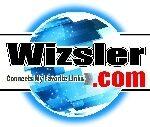 Wizsler.com